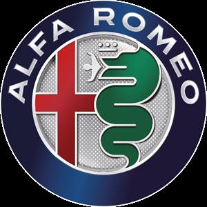 Alfa-Romeo-tuning
