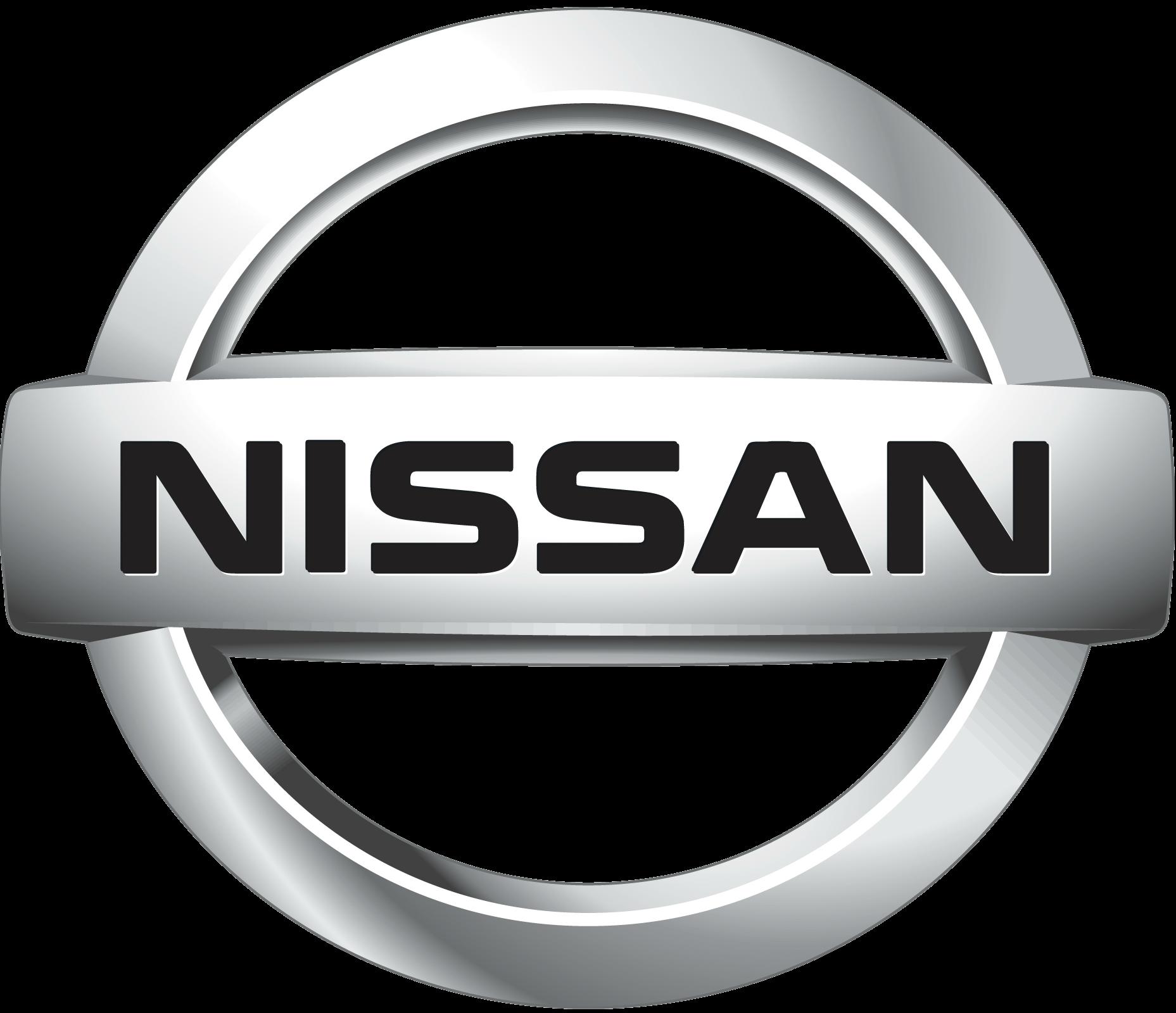 Nissan-tuning