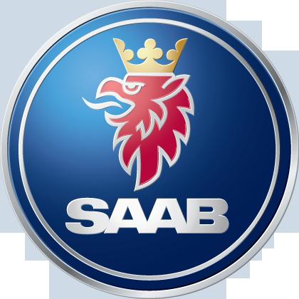 Saab_tuning