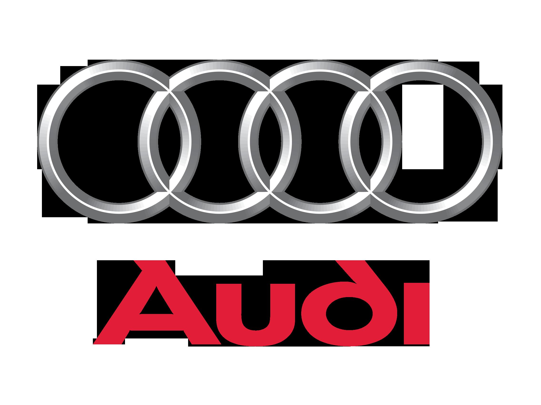 audi-tuning-logo