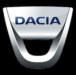 dacia-tuning