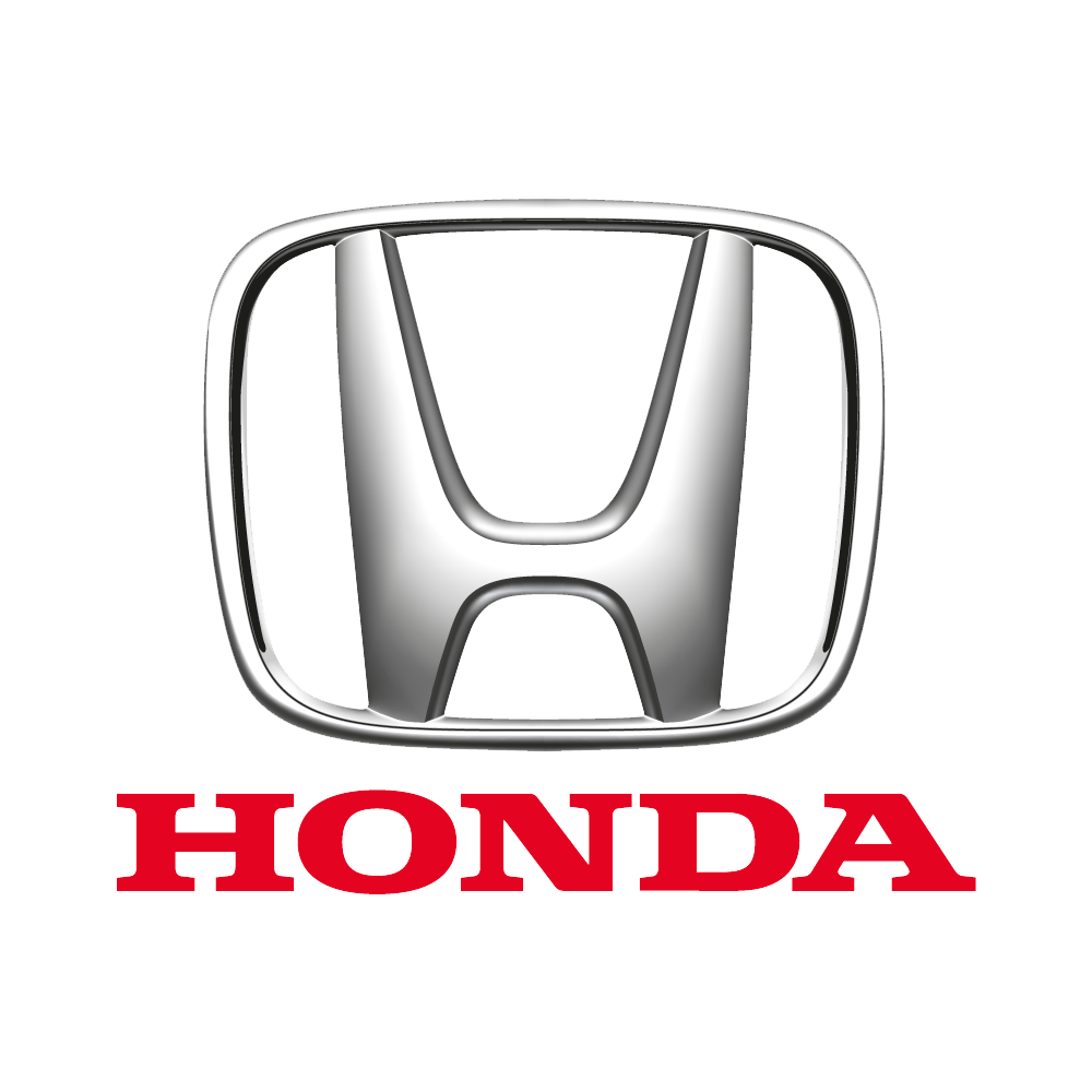 honda-large