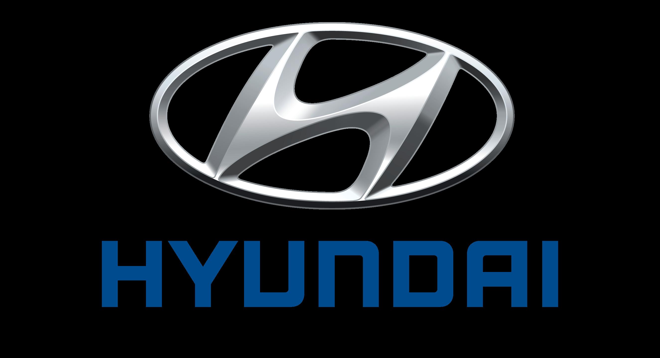hyundai-tuning