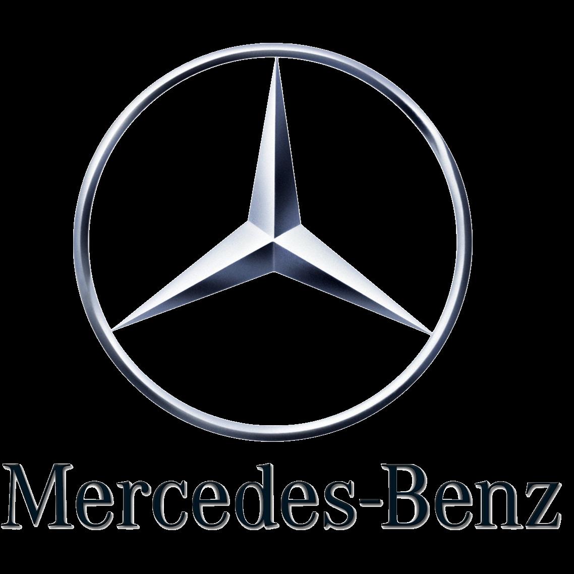mercedes-logo-tuning