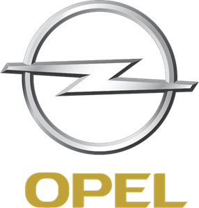 opel-tuning