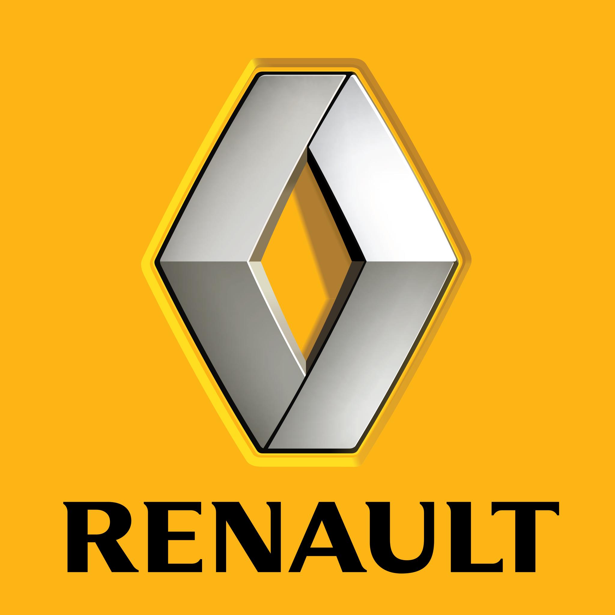 renault-tuning-logo