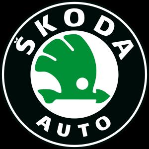 skoda-tuning-logo