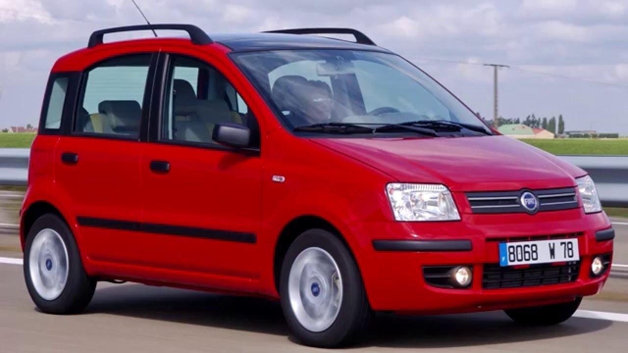 Fiat Panda (169)