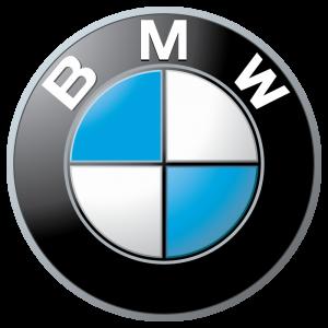 bmw-tuning