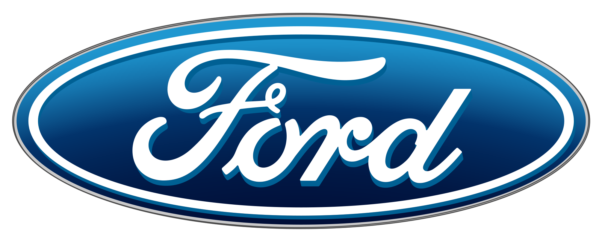 ford-tuning