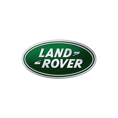 landrover-tuning