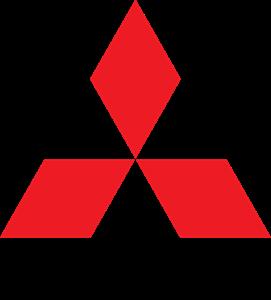 mitsubishi-tuning