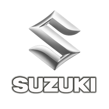 suzuki-tuning